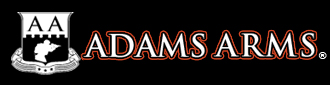 HEADER_Adams_Arms_Logo.jpg